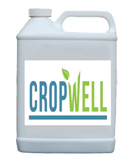 Cropwell product